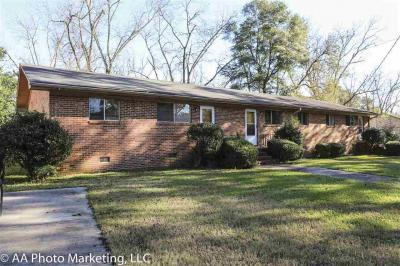 Photo of 101 King Street, Fort Valley, GA 31030