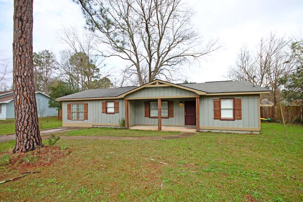 510 Ochlahatchee, Perry, GA 31069