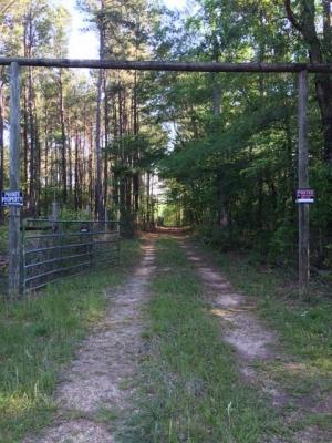 Photo of Flournoy, Hawkinsville, GA 31036