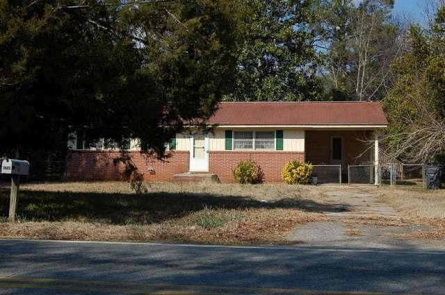 1719 Kings Chapel Rd, Perry, GA 31069