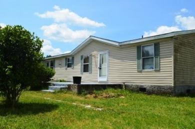 322 Greer, Fort Valley, GA 31030