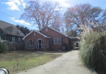 1006 39th, Other, GA 31904