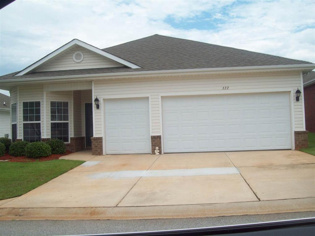 322 Pebble Beach, Perry, GA 31069