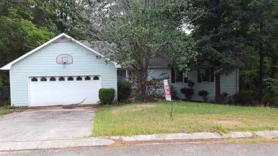 Photo of 301 Dogwood, Centerville, GA 31028