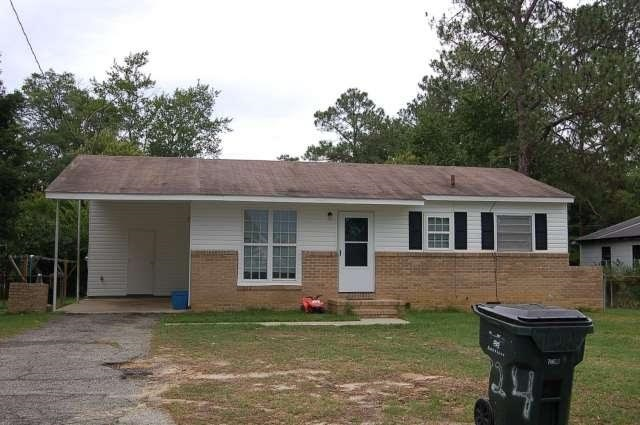 405 Kingsbury, Warner Robins, GA 31088