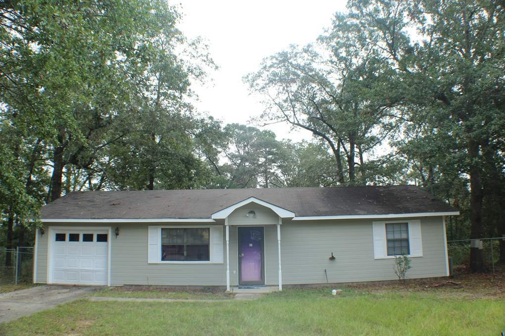 108 Luther, Warner Robins, GA 31093