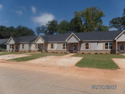 Photo of 118,120,122 Grayton, Perry, GA 31069