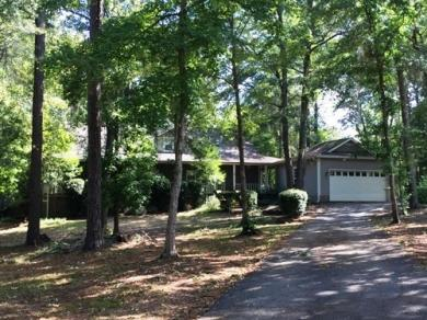 22 Ridge, Hawkinsville, GA 31036