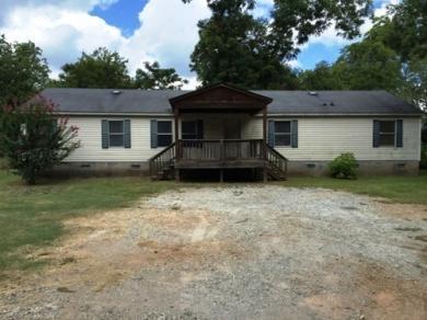 117 Hampton, Fort Valley, GA 31030