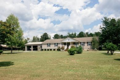 10 Dolly, Jeffersonville, GA 31044