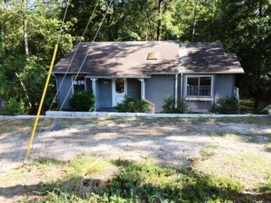 118 Bassett, Byron, GA 31008