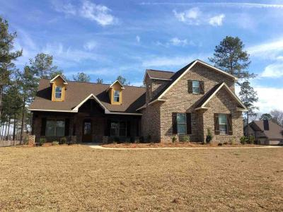 Photo of 345 Sage Meadows, Bonaire, GA 31005