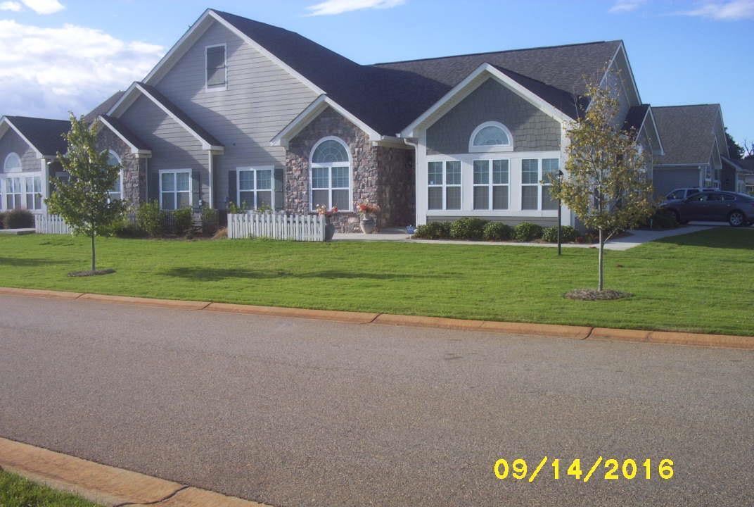 101 S Sasanqua Drive, Warner Robins, GA 31088