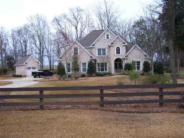 218 Walton Chase, Perry, GA 31069