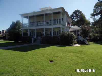 Photo of 110 Horseshoe Bend, Kathleen, GA 31047
