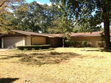 217 Ridgeland, Warner Robins, GA 31093