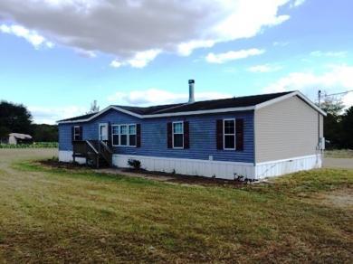 861 Burnett, Byron, GA 31008