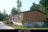 4950 Fulton Mill Road, Macon, GA 31216