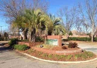 Lot 19 Pembroke Point, Centerville, GA 31028