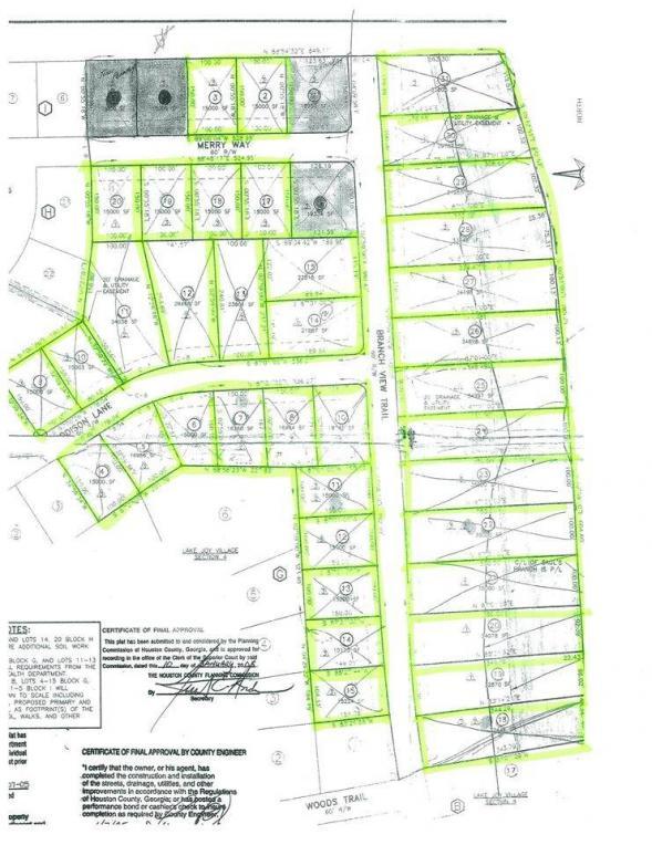 230 Addison, Perry, GA 31069