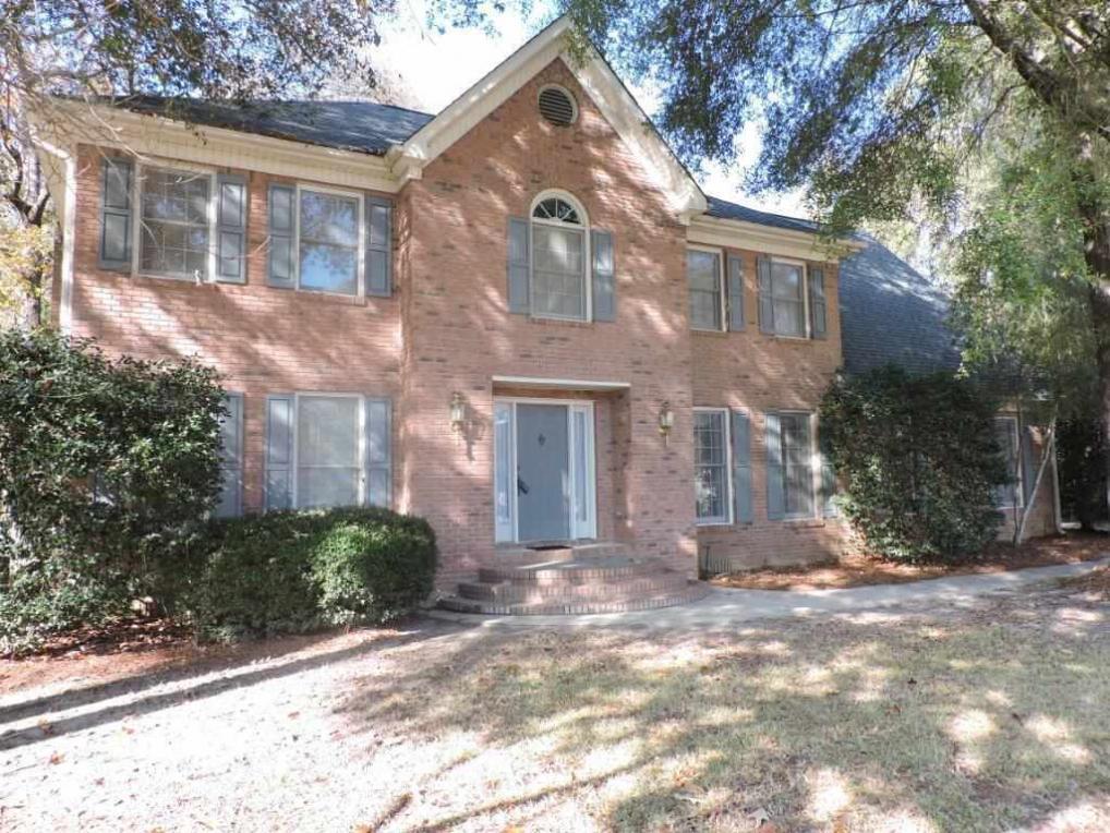 104 Bentwood, Warner Robins, GA 31088