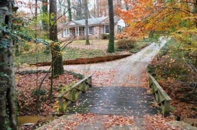 4230 Forest Hill, Macon, GA 31210