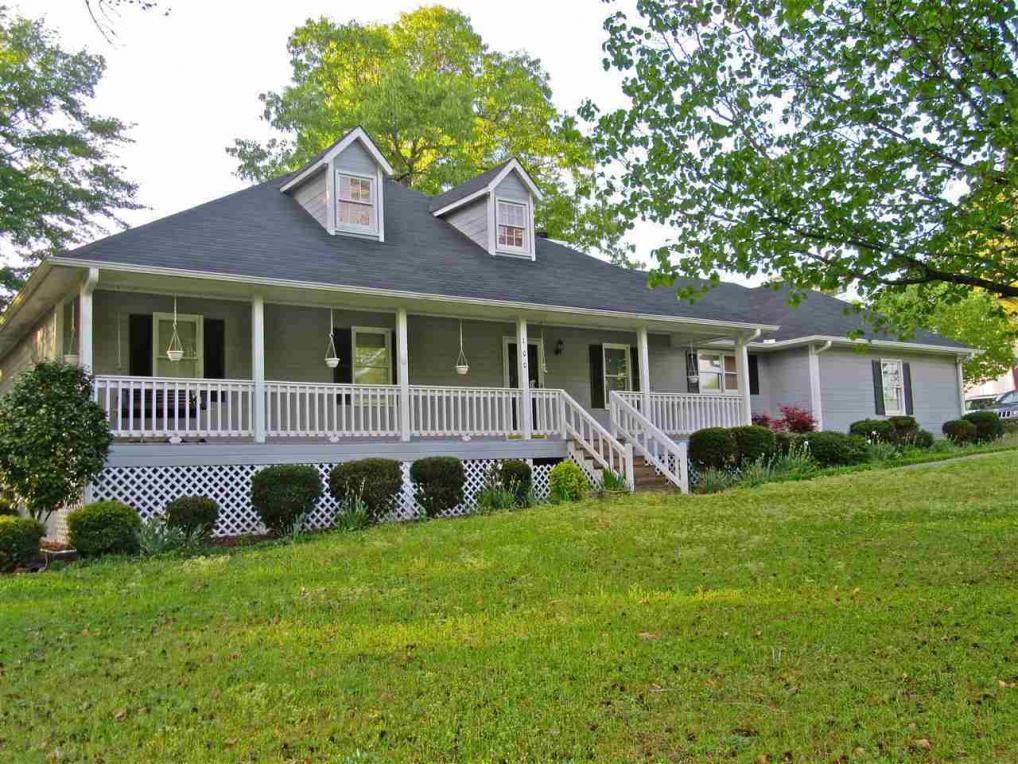 100 Yellow Pine Court, Macon, GA 31220