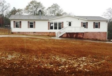 401 Spring Valley, Byron, GA 31008