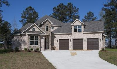 Photo of 4005 Roundtop Circle, Perry, GA 31069
