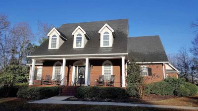 Photo of 309 Peach Blossom, Macon, GA 31216