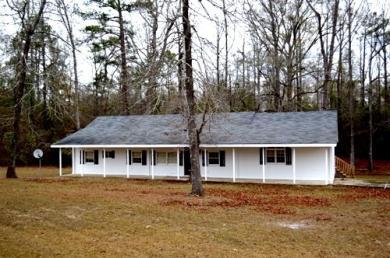342 Ann, Byron, GA 31008
