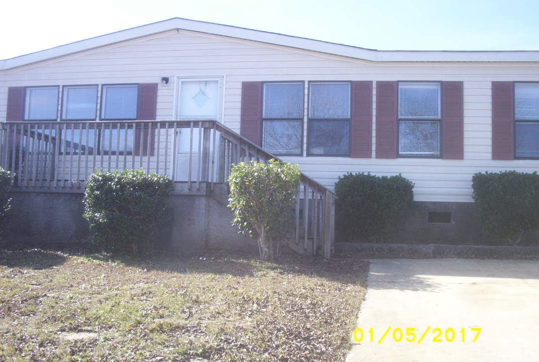 106 Waverly, Byron, GA 31008