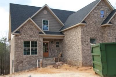 Photo of 209 Timber Ridge Blvd, Byron, GA 31008