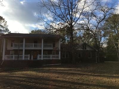 Photo of 39 Walker, Byron, GA 31008