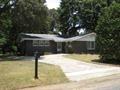341 Mary Lane, Warner Robins, GA 31088