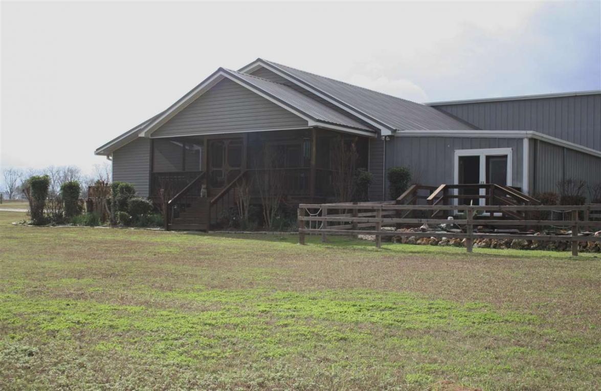 10537 Cedar Springs, Blakey, GA 39823