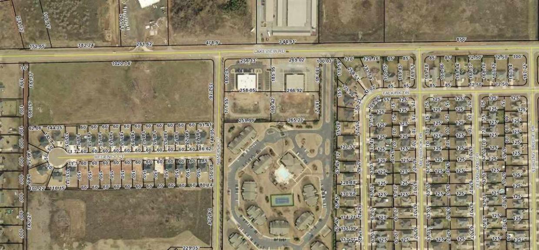 6xxx Lakeview Road, Warner Robins, GA 31088