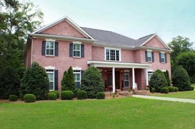 Photo of 115 Vinings Place Drive, Warner Robins, GA 31088