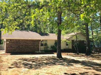 Photo of 313 Woodhaven, Centerville, GA 31028
