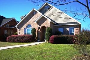 102 Eagle Springs, Centerville, GA 31028