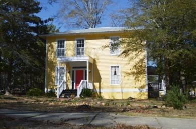 66 Merritt, Hawkinsville, GA 31036