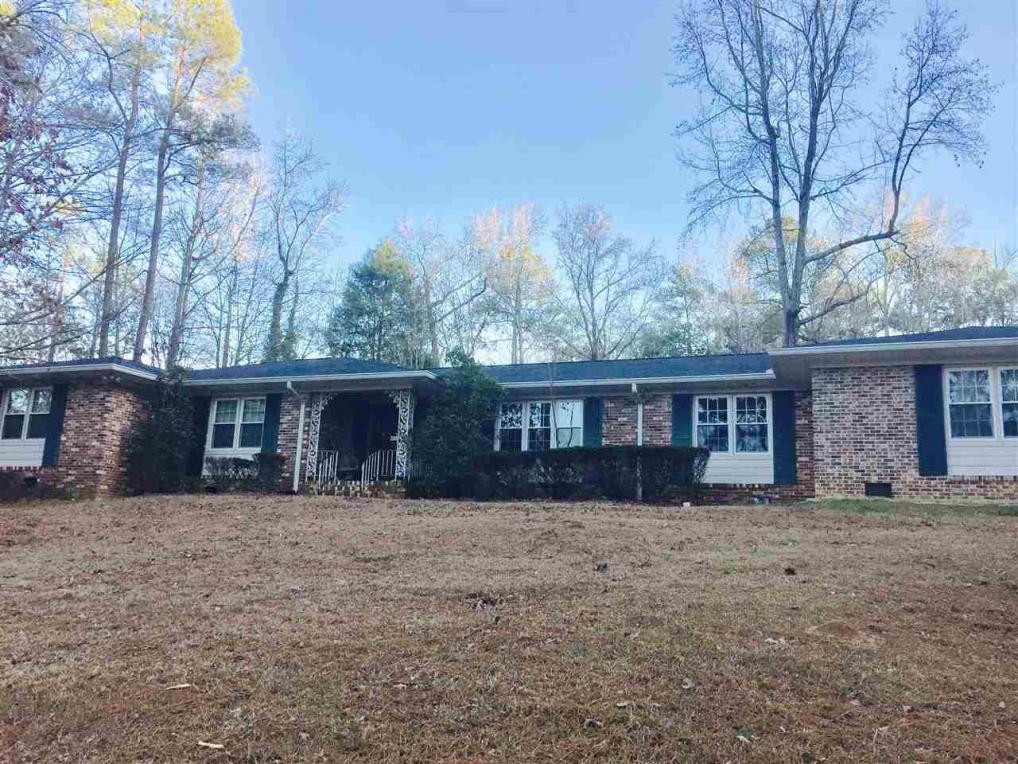 1844 Flintwood, Macon, GA 31211