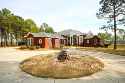 Photo of 1223 Deer Run, Perry, GA 31069