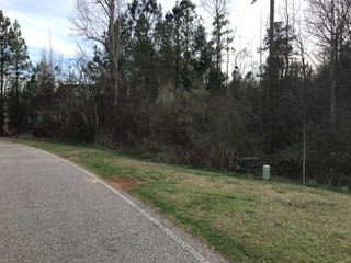 172 Clinton Crossing, Gray, GA 31032