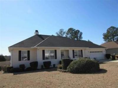Photo of 219 Crestwood, Centerville, GA 31028