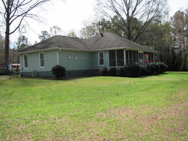 678 Turner Woods, Gray, GA 31032