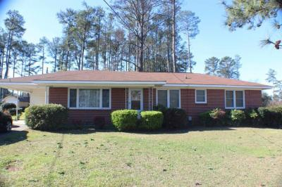 Photo of 39 Duncan, Fort Valley, GA 31030