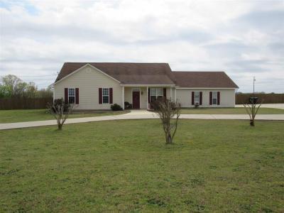 Photo of 1205 Chestnut Hill, Fort Valley, GA 31030