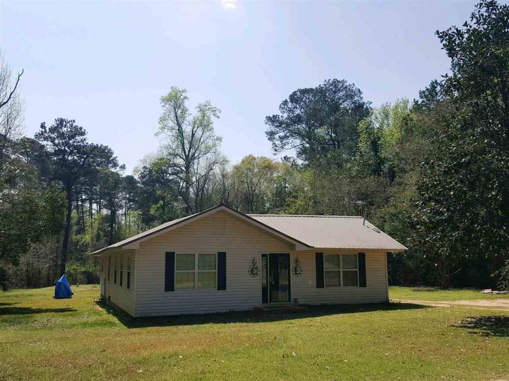 327 Columbus, Hawkinsville, GA 31036