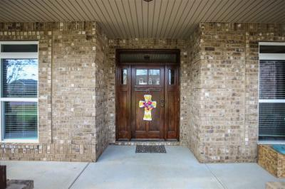 Photo of 204 Pebblestone, Perry, GA 31069